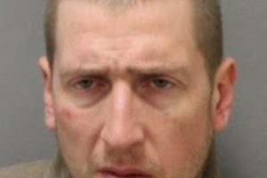 Manhunt Launched For Northolt Hit And Run Driver Leon Gregory