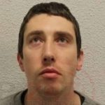 Prisoner Who Admitted Possessing An Offensive Weapon Has Been Further Jailed