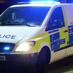 Child  Remains A Critical Condition Following A Collision In Newham
