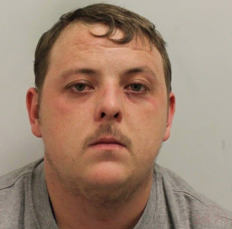 Two Violent Burglars Are Behind Bars After Two Met Officers – Retired, And On Duty In Response – Teamed Up To Apprehend Them