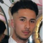 Two Men Have Been Convicted In Relation To The Fatal Stabbing Of 20-year-old Steve Narvaez-jara In Islington.
