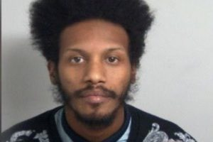Adonis Wright Jailed For Possession With Intent To Supply Drugs
