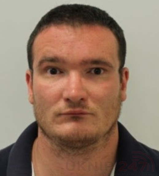 A Man Found Guilty Of Manslaughter Following An Unprovoked Assault In Holloway Has Been Sentenced At Wood Green Crown Court.