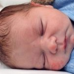 Update On Baby Edward Who Was Found Dumped In Hackney