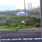 Murder Investigation Launched After  Sixteen Year Old Is Murdered In Newham
