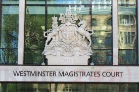 A Teenager Has Been Charged With Terrorism Offences