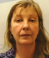 A Woman Has Been Sent To Prison After Making Nuisance 999 Calls To Police Costing Over £10,000