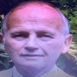 Appeal To Trace Missing Man From  Henley-on-thames