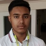 Six Arrests Have Been Made In Connection With The Murder Of 16-year-old Shanur Ahmed In Newham