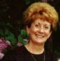 A heartbroken family have renewed appeals for help and information more than year on from the death of 77-year-old Maureen Whale in Barnet