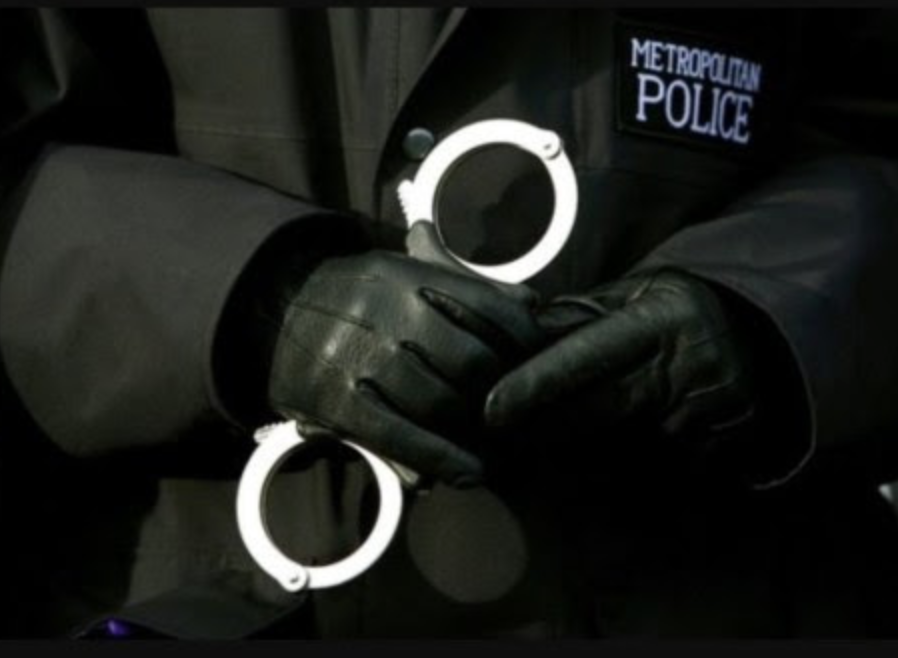 Three men have been charged with attempted murder in connection with a firearm incident in east London