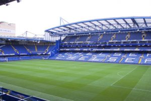 tour estadio stamford bridge