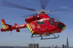London Air Ambulance general picture e1590751247760