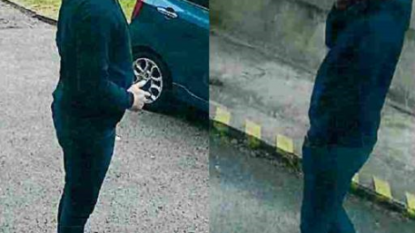 winchester courier fraud appeal update appeal