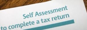 Self Assessment taxpayers will not be charged a 5% late payment penalty if they pay their tax or set up a payment plan by 1 April, HM Revenue and Customs (HMRC) has announced