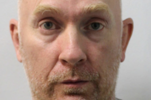 Wayne Couzens is seeking permission to appeal against his whole-life term for the murder of Sarah Everard