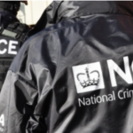 Twenty-four people have been arrested in the UK in one of the largest ever international operations targeting a criminal dark web marketplace